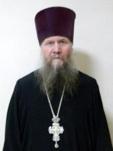 протоиерей Валерий Андреев